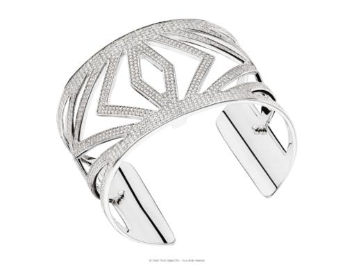 Packshot Les Georgettes – Bracelets plaqués Or & Argent